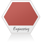 Web engineering e sviluppo software