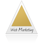 Web marketing e posizionamento motori